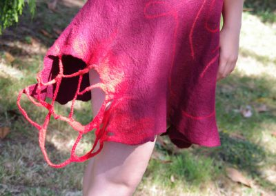 robe_rouge_detail_2